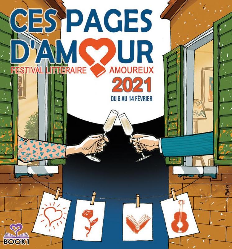 00 brochure 2021 150a