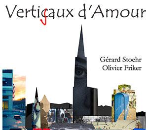 300px verticauxdamour booklet v2