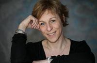 Agnes Ledig