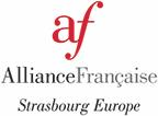 Alliance 20fran c3 a7aise
