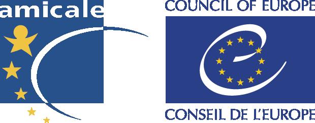 Amicale du Conseil de l'Europe