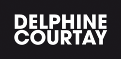Delphinecourtay