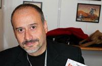 Giuseppe manunta 200