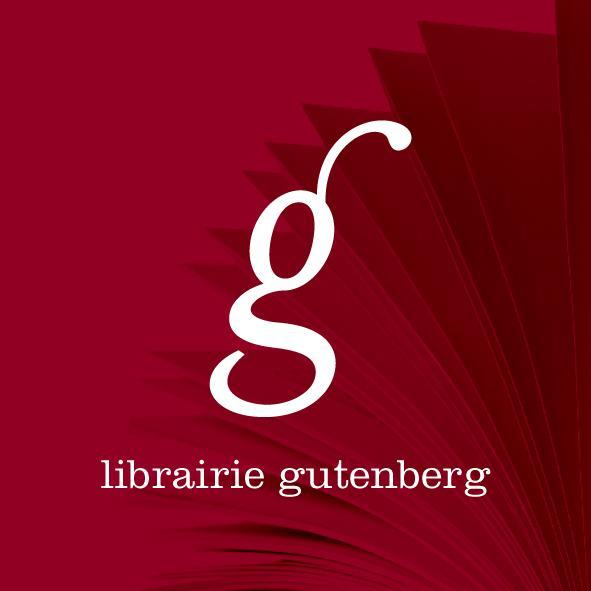 Librairie gutenberg strasbourg 1329498442