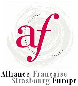 Alliance Française Strasbourg Europe