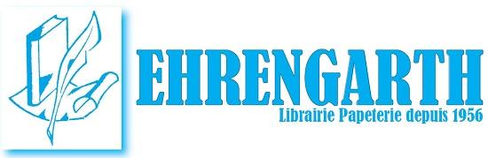 Logo ehrengarth
