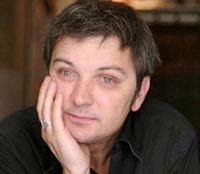 Marc villemain 200