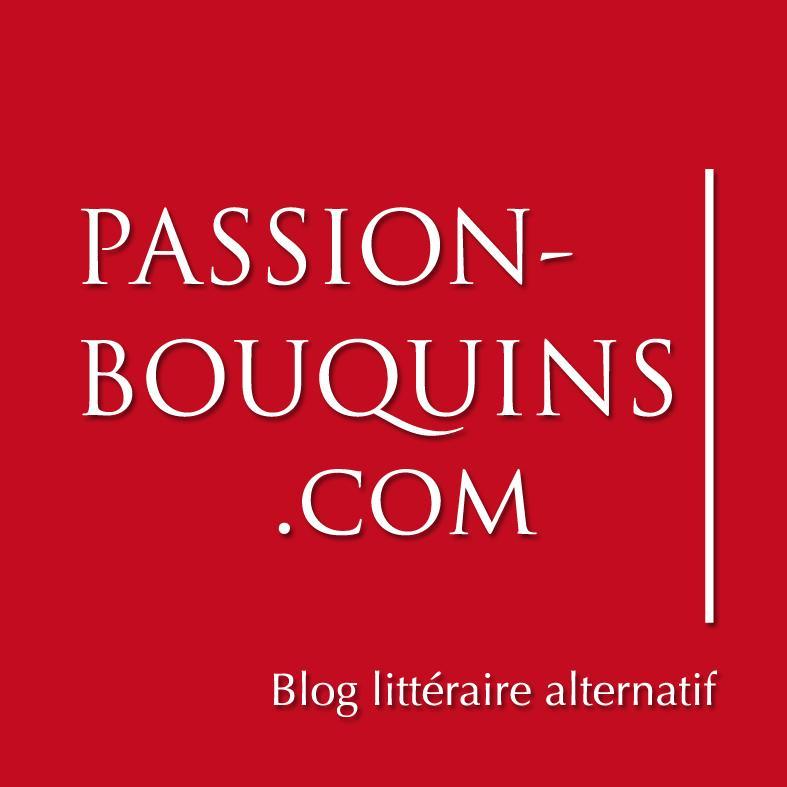 Passion bouquins logo ombreu0301 2