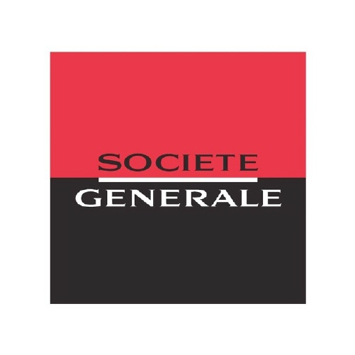 Societe generale 668